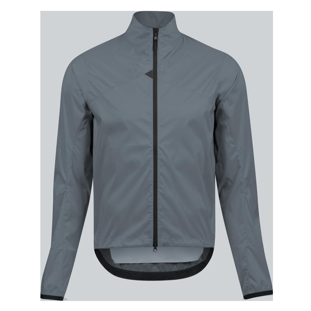 Men's Zephrr Barrier Jacket1