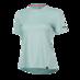 Women's BLVD Merino T-Shirt