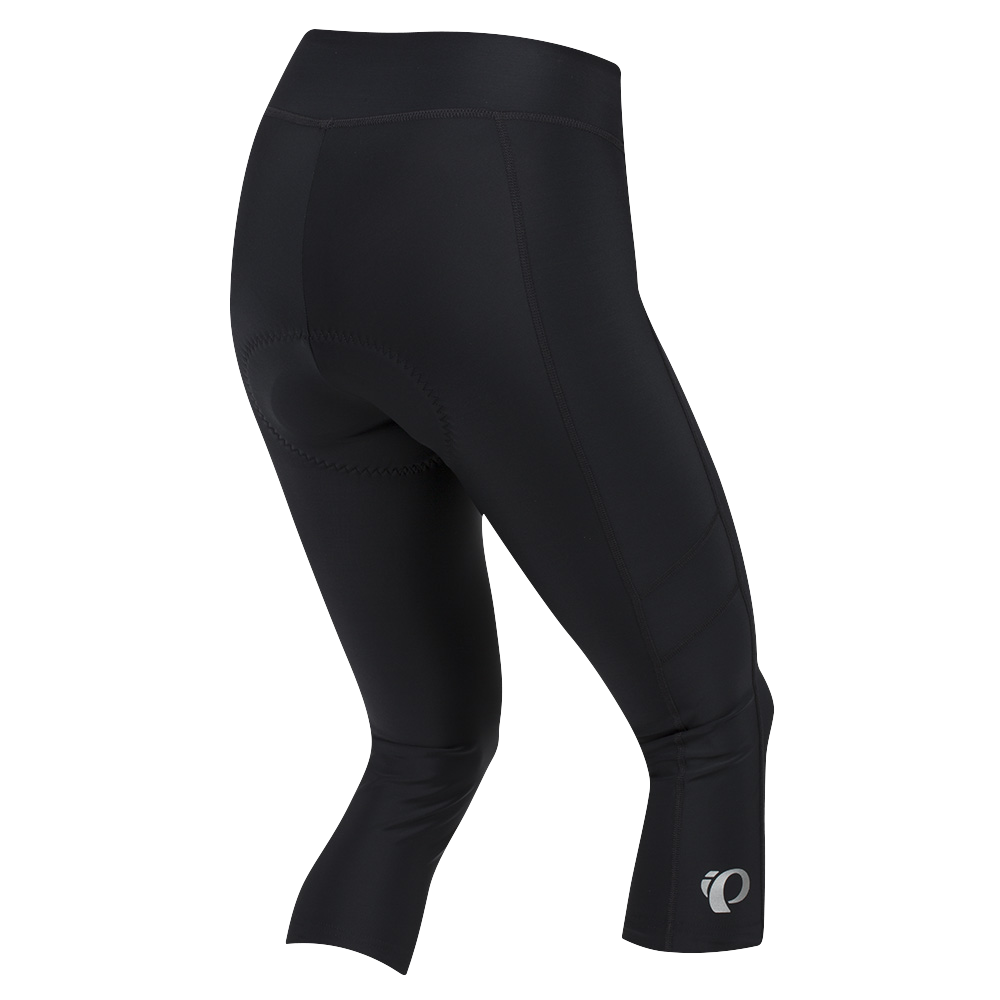 Women's Escape Sugar Cycling Three Quarter Tight2