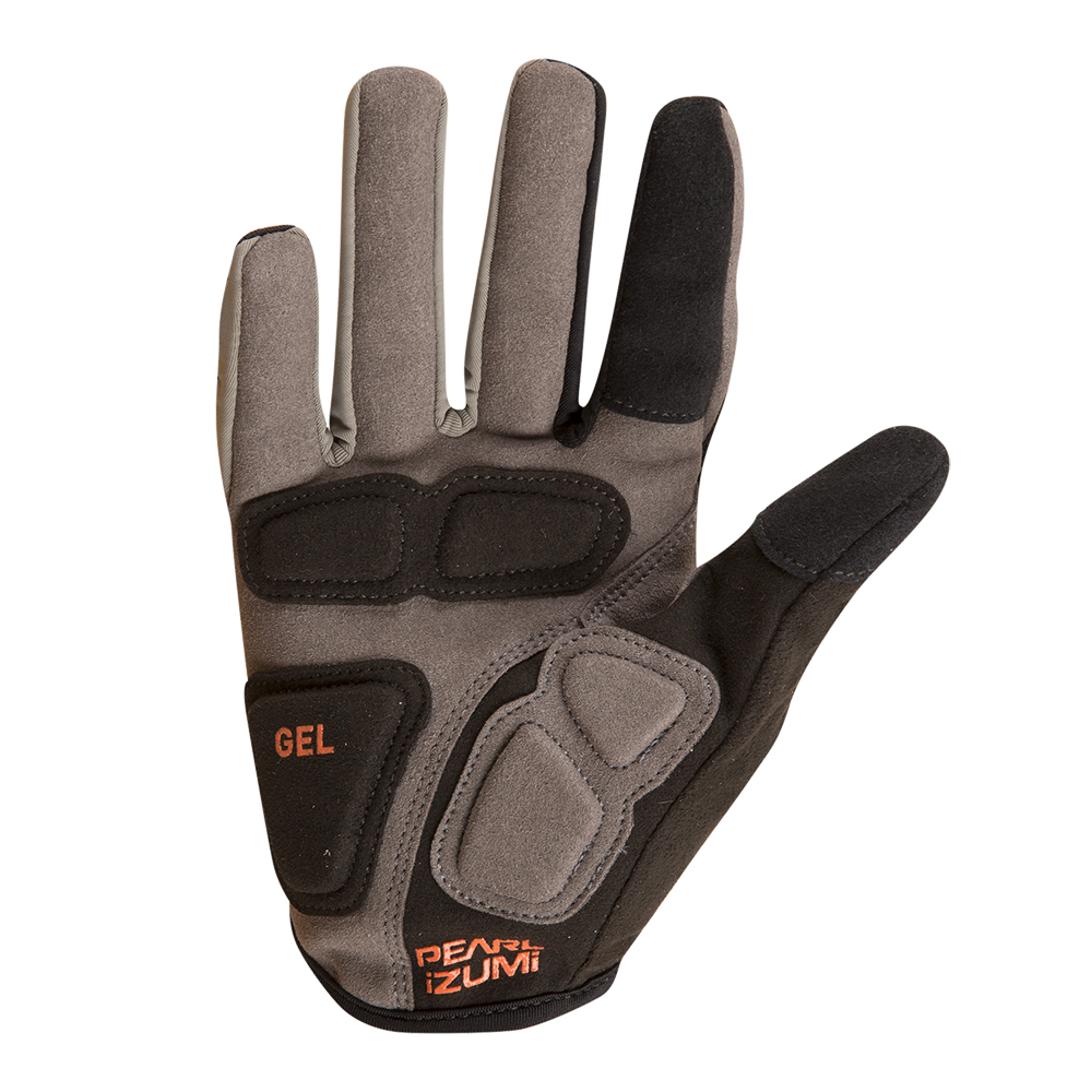 Women's ELITE Gel Full Finger Glove2