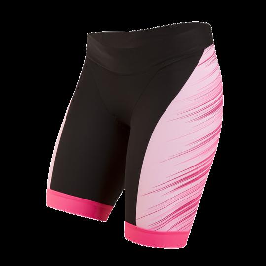 Women's ELITE In–R–Cool® LTD Tri Short1