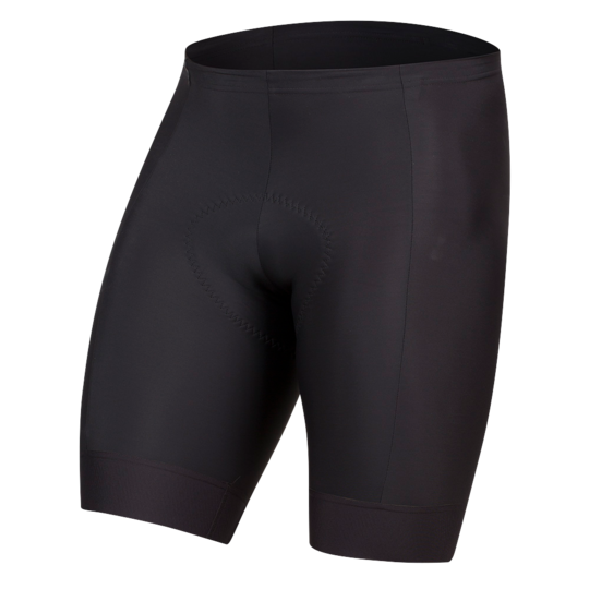 Men's INTERVAL Short