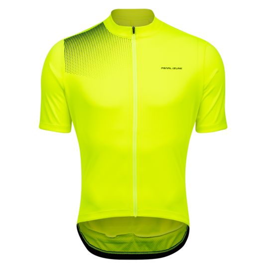 Men's Tour Jersey thumb 1