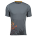 Men's Mesa T-Shirt