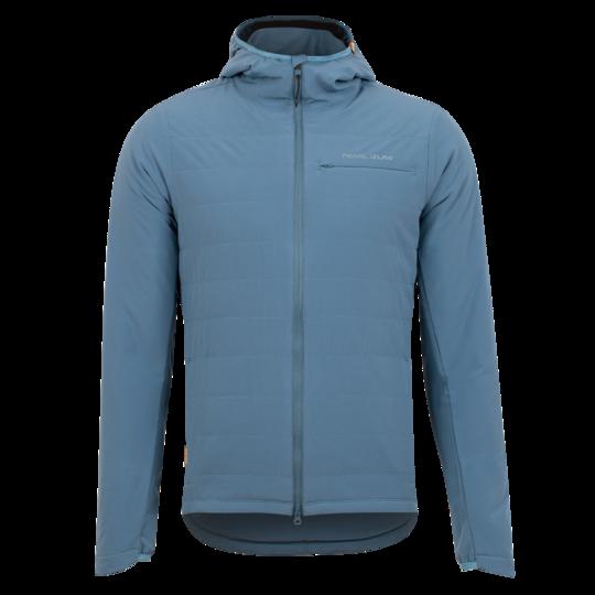 Canyon ECOLoft™ Jacket