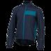 Men's SELECT Barrier Jacket