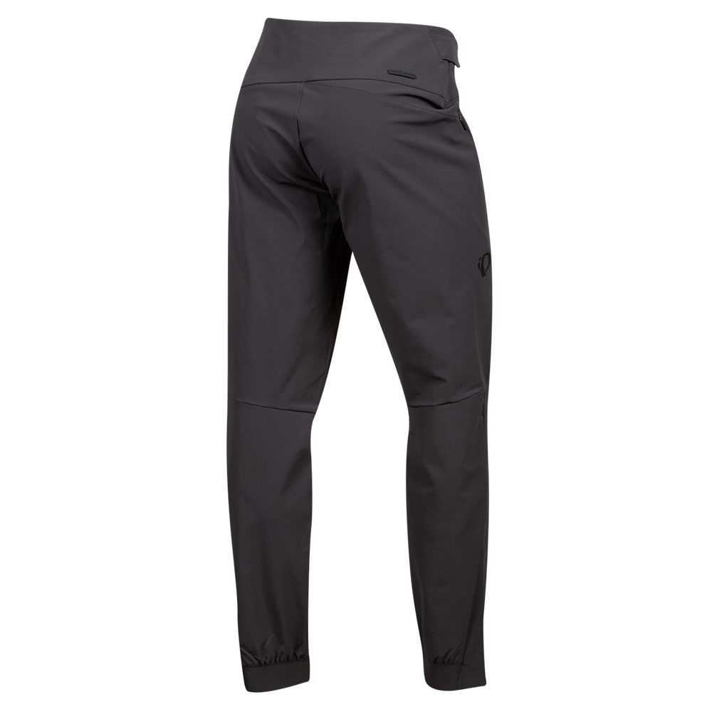 Women's Launch Trail Pant2