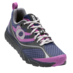 Women's E:MOTION TRAIL M2 v2