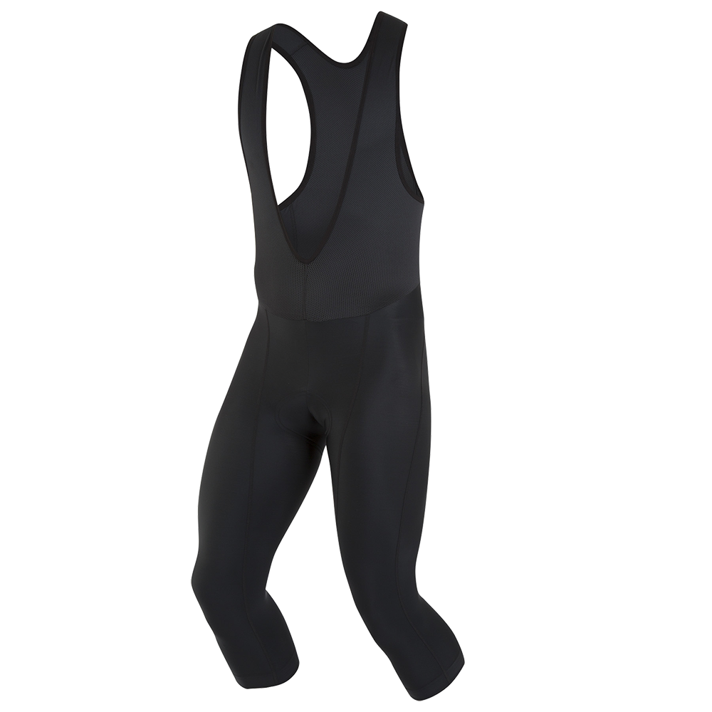 Men's SELECT Pursuit Attack 3/4 Bib Short1