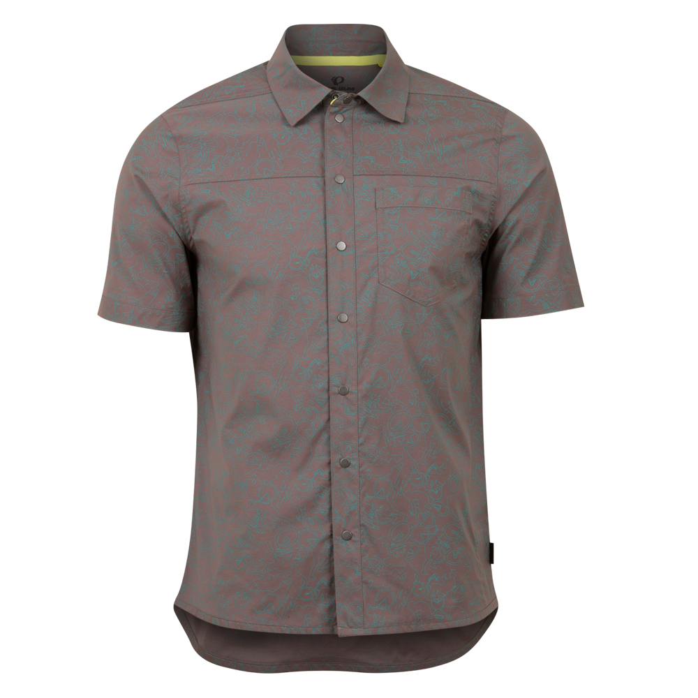 Men's Rove Shirt1
