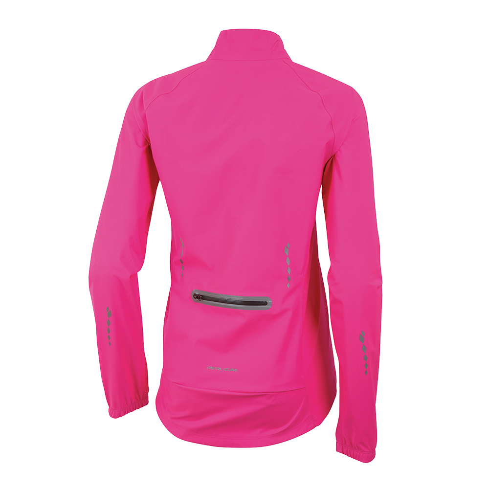 Women's SELECT WxB Jacket2
