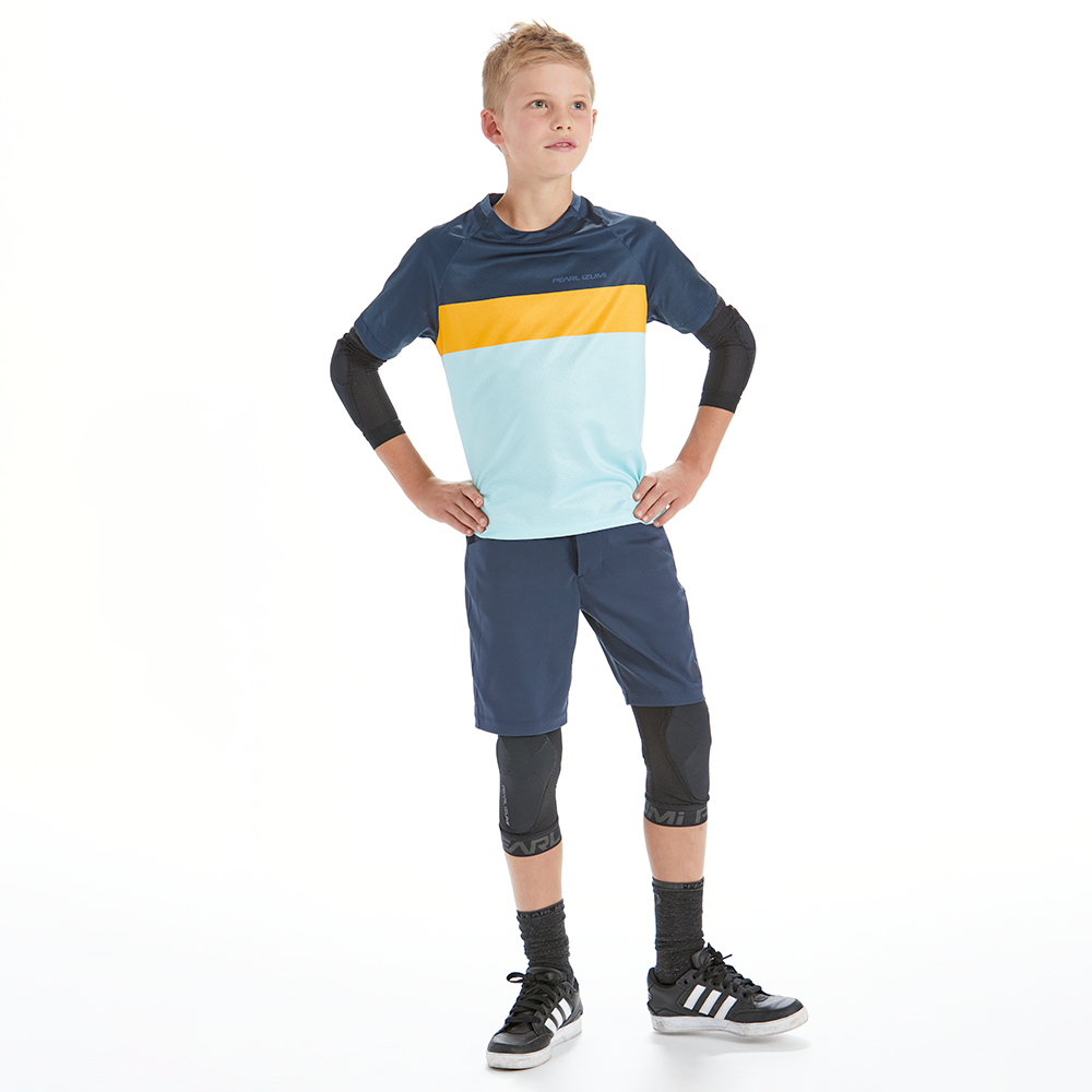 Summit Youth Elbow Pad6