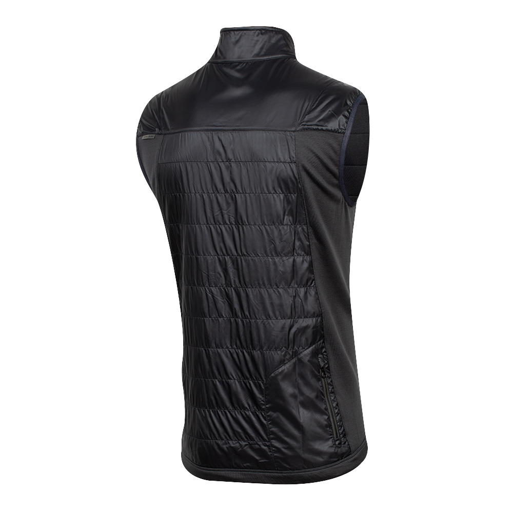 Men's BLVD Merino Vest2