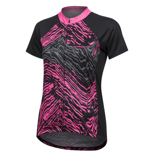Women's SELECT Escape Short Sleeve Graphic Jersey thumb 3