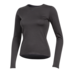 Women's Merino Thermal Long sleeve Baselayer