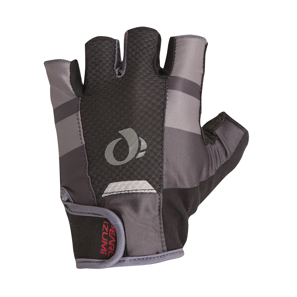 Men's PRO Gel Vent Glove1