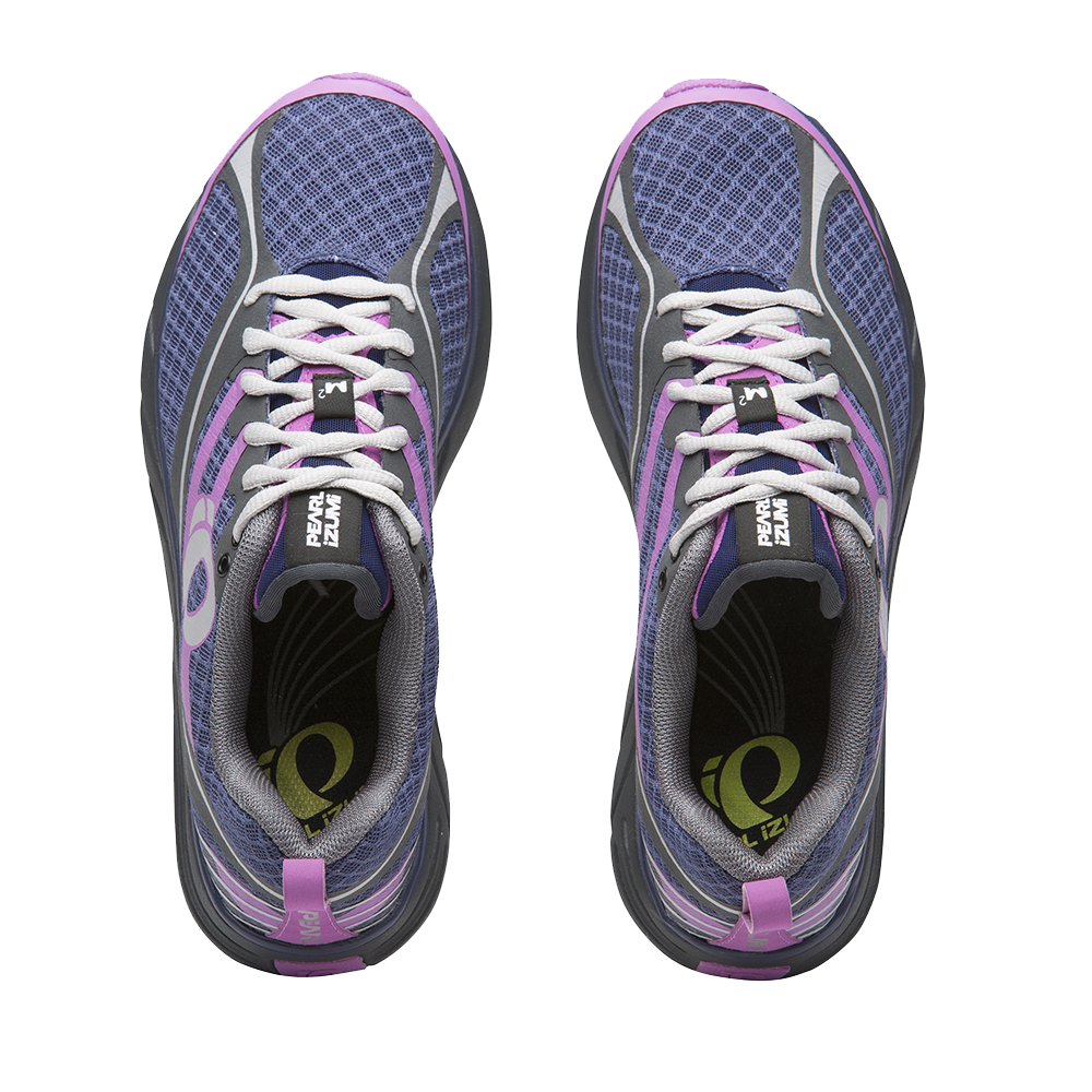 Women's E:MOTION TRAIL M2 v23