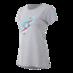 Women's Pro Challenge T-Shirts