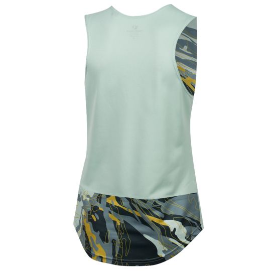 Women's Summit Sleeveless Top2