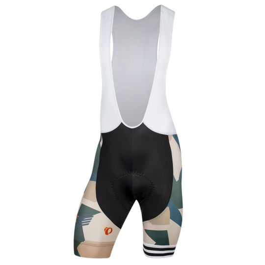 Men's ELITE Limited Bib Short