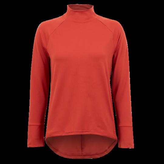 Women's Prospect Longsleeve Pullover