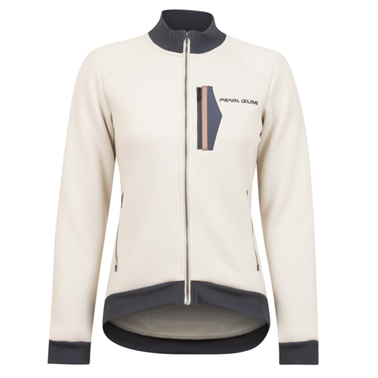 Women's Expedition Thermal Jersey