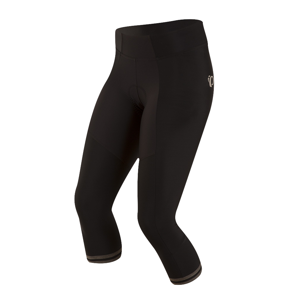Women's ELITE Escape 3/4 Tight1