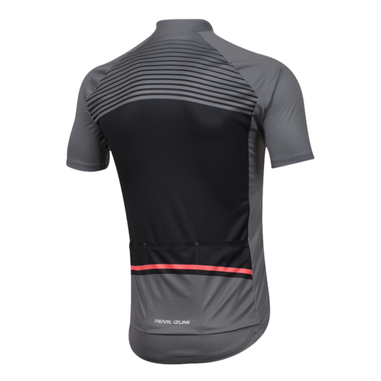 Men's ELITE Pursuit Graphic Jersey2