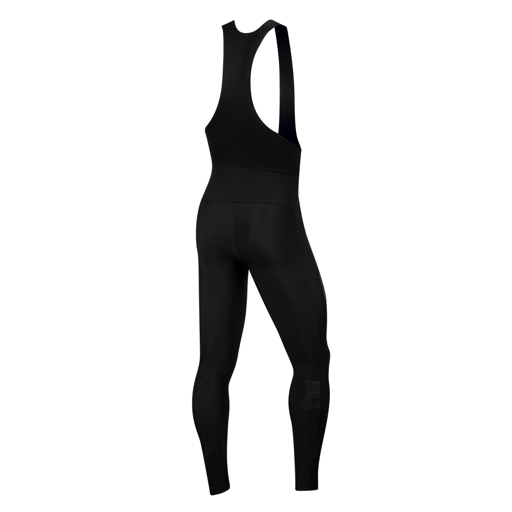 AmFIB Lite  Bib Tight2