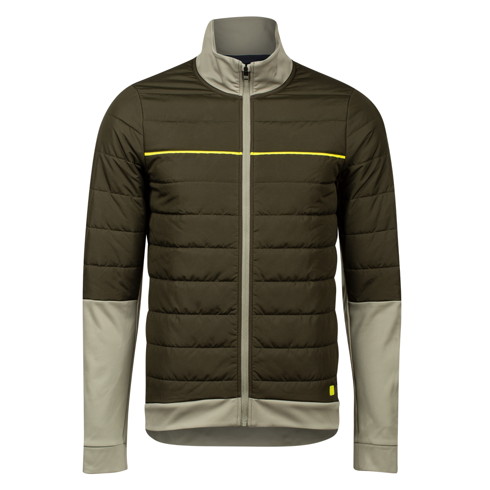 Elevate Insulated AmFIB Jacket1