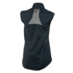 Women's ELITE Barrier Vest