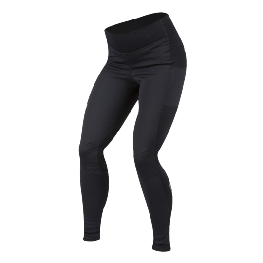 Women's ELITE Escape AmFIB Tight