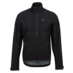 Men's Monsoon WxB Jacket