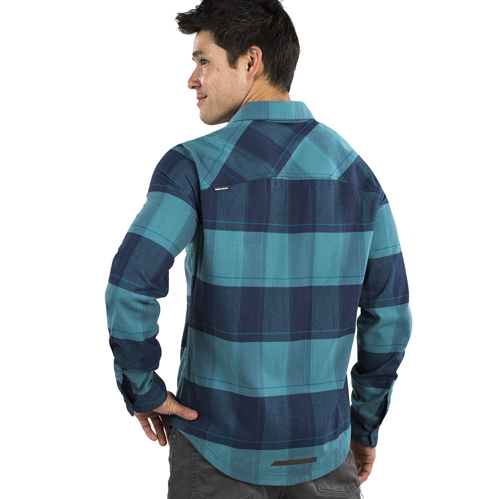 Rove Long Sleeve Shirt3