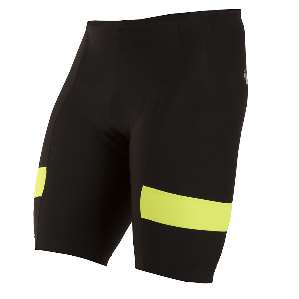 Men's Escape Quest Splice Short1