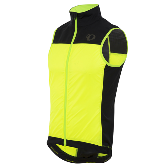 Men's PRO Barrier Lite Vest