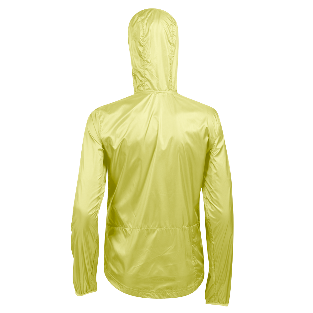 Women's Summit Shell Jacket4