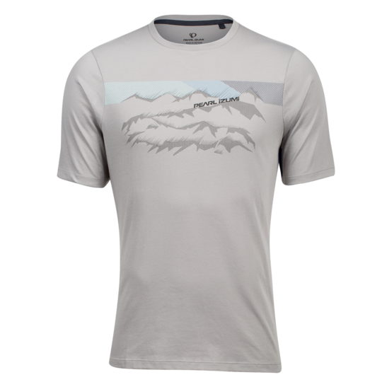 Men's Mesa T-Shirt thumb 3