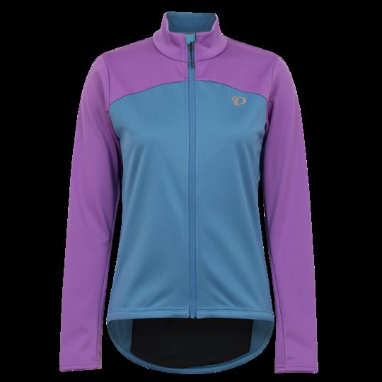 Women's Quest™ AmFIB® Jacket