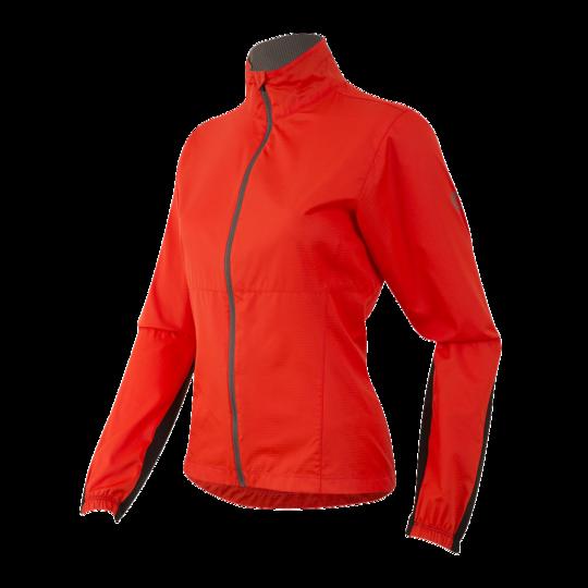 Women's MTB Barrier Jacket1