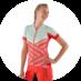 Women's LTD MTB Jersey