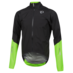 Men's P.R.O. Pursuit WxB Shell