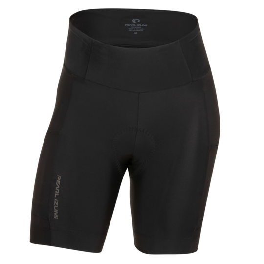 Women's Expedition Short
