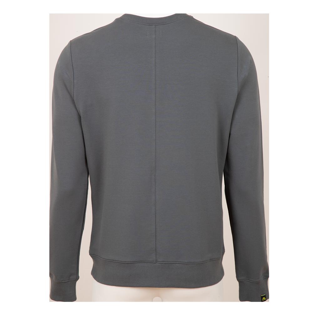 Men's Vista Fleece Pullover2