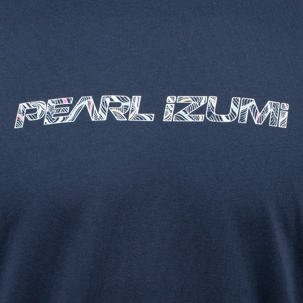 Men's Graphic T-Shirt3