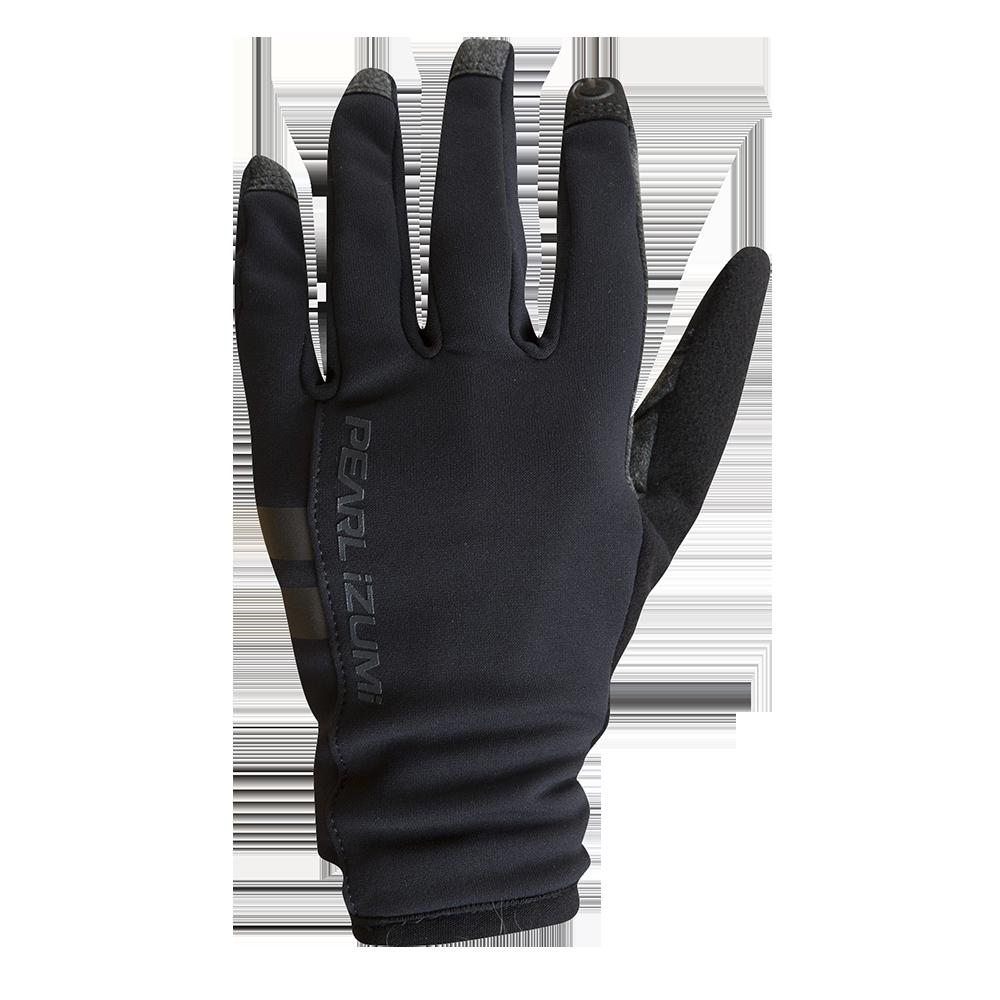 Women's Escape Thermal Glove1