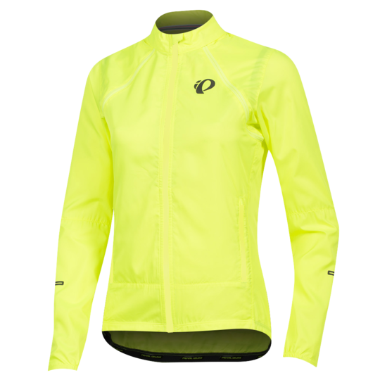 Women's ELITE Escape Convertible Jacket1