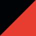 BLACK / ORANGE.COM