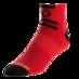 Men's ELITE Low Sock