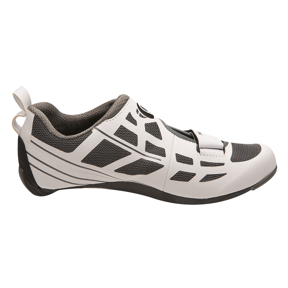 Women's Tri Fly SELECT v62